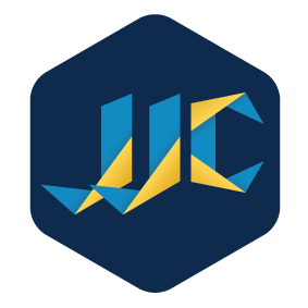 #icon_JJC