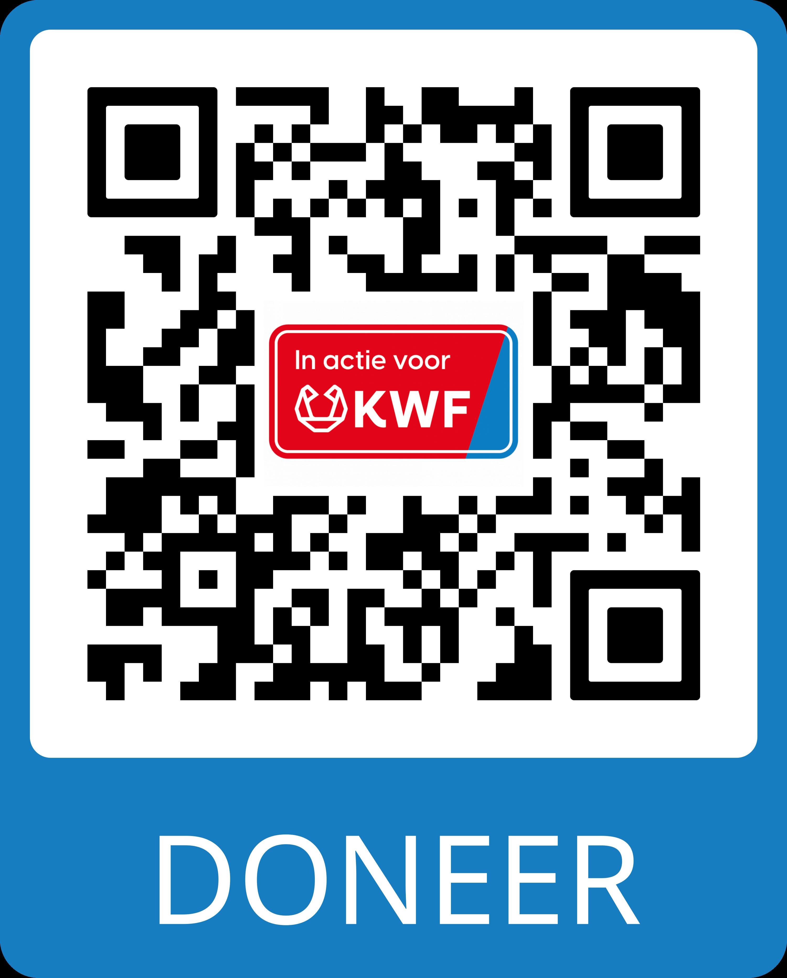 #doneer_kwf